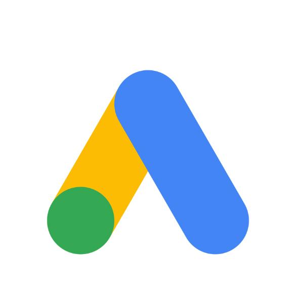 Google AdWords, lo strumento di Google per far crescere la tua attività.