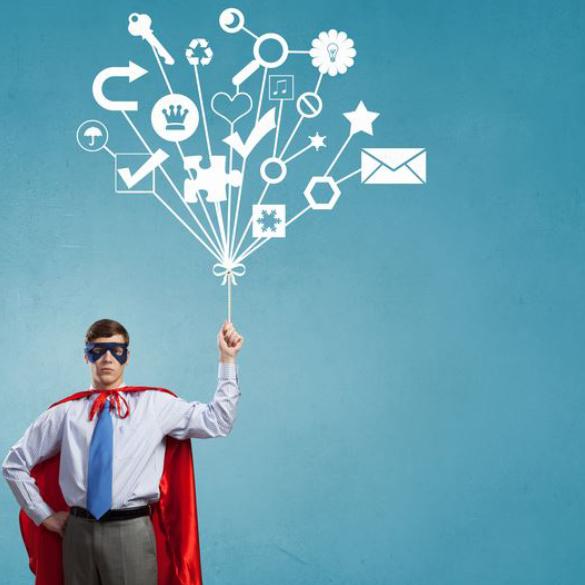 L'importanza del Social Media Manager