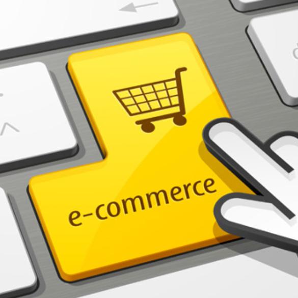E-commerce, il trampolino di lancio per le nuove aziende