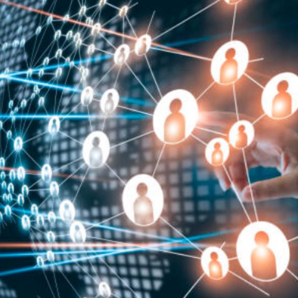 Cos'è il Network marketing ?