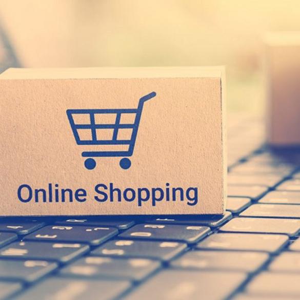 E-Commerce la piattaforma online che farà crescere il tuo business