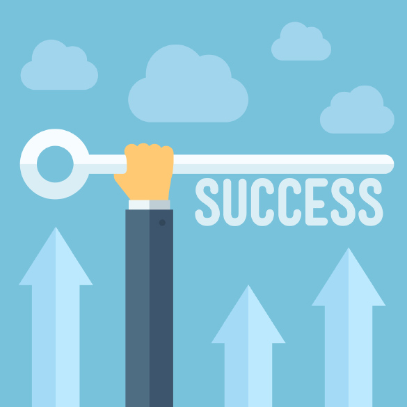 Marketing di Successo