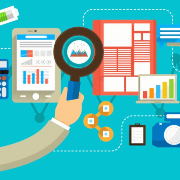 Social Media Analytics: Quanto sono importanti?