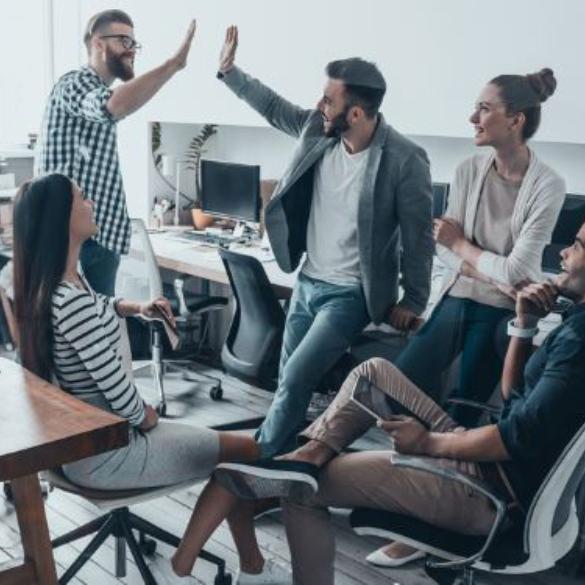 Quali sono i suggerimenti per avviare una startup di successo?