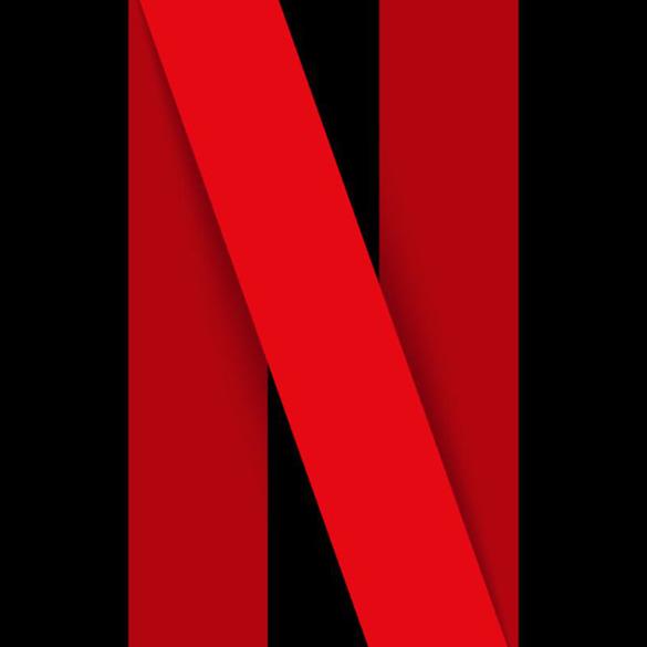 Netflix dice addio al mese gratutito in Italia!