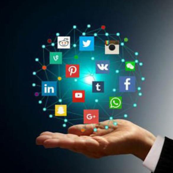 Idee per muovere il tuo marketing digitale