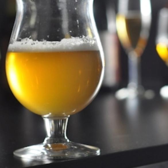 Birra artigianale italiana e marketing