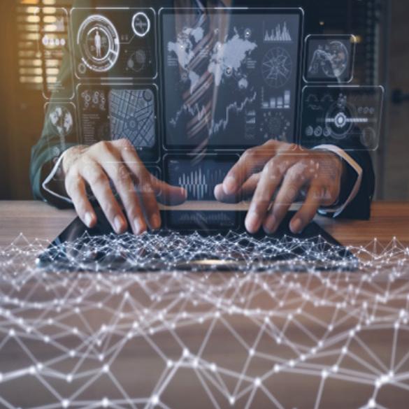 Competenze digitali da acquisire per il futuro lavoro, quali sono?
