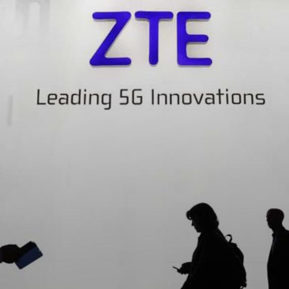 Aperto a Roma il primo cybersecurity lab d'Europa, si chiama ZTE