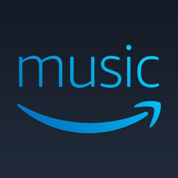 L'ascesa di Amazon Music