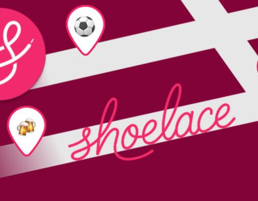 Google e i social network, l'avventura continua con Shoelace