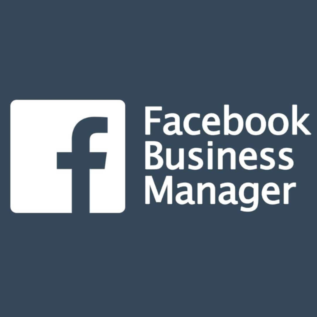 strumenti facebook business manager