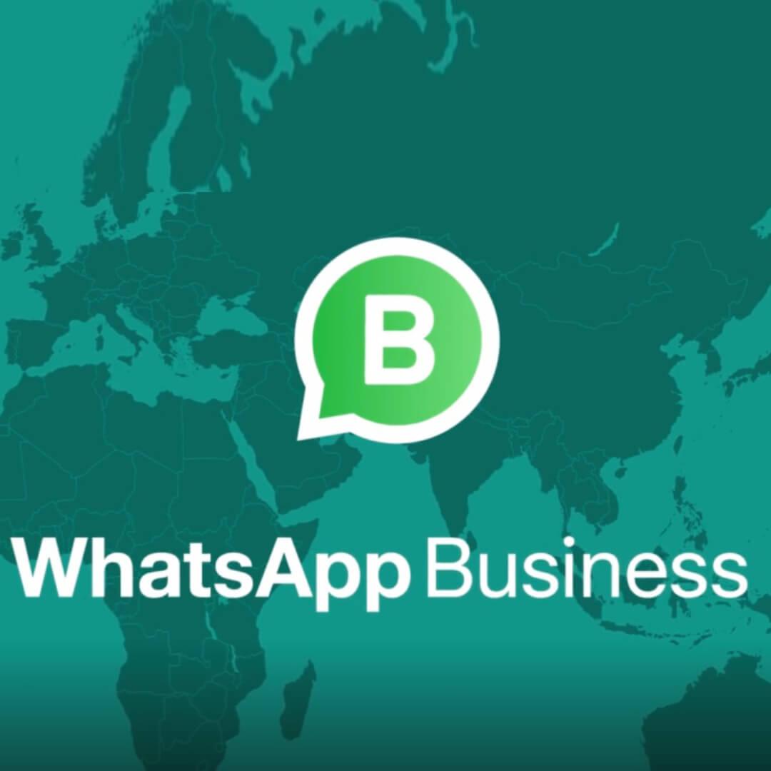 5 cose che devi sapere per usare in modo vincente WhatsApp nel tuo business