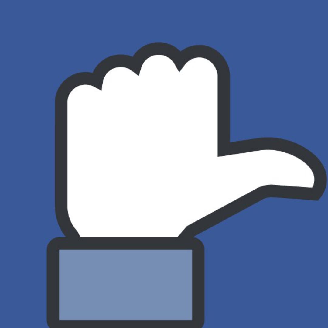 Anche Facebook potrebbe rimuovere il contatore dei Like