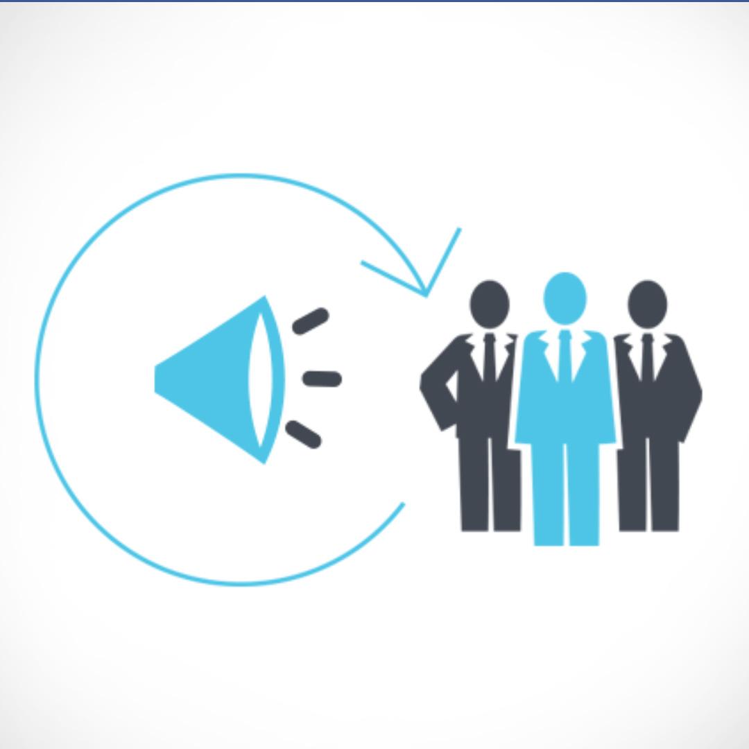 Come ottenere lead di qualità per le vendite dalle tue campagne di marketing