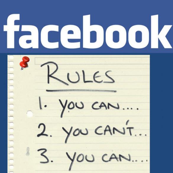 Usa 2020: Facebook annuncia regole più severe contro la disinformazione