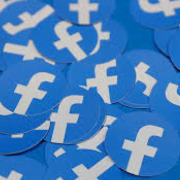 6 curiosità interessanti su Facebook che dovresti conoscere