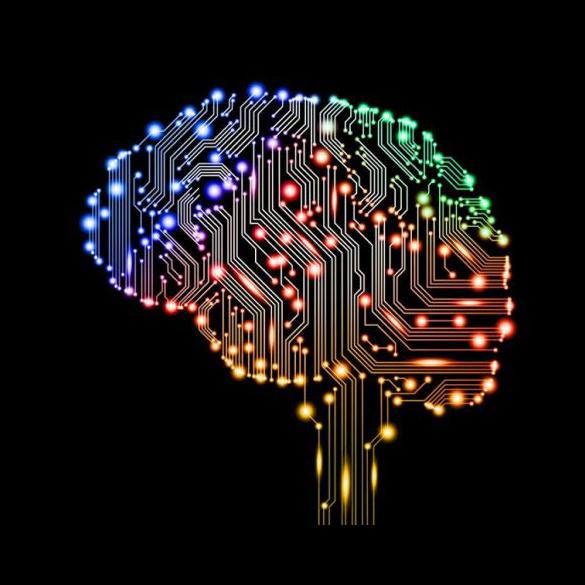 Cosa cambierà per noi se Google raggiungerà davvero la supremazia quantistica