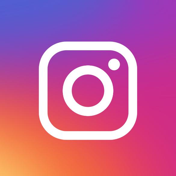Instagram chiederà l'età ai nuovi utenti.