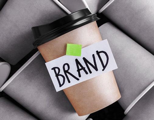 4 consigli per una brand ambassador strategy efficace
