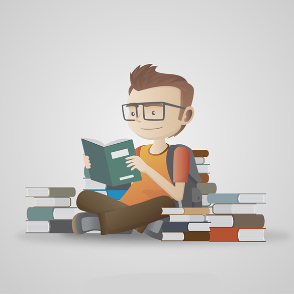 6 libri sul branding da leggere assolutamente!