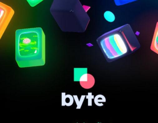 Il creatore di Vine ci riprova e lancia Byte, una sfida a TikTok