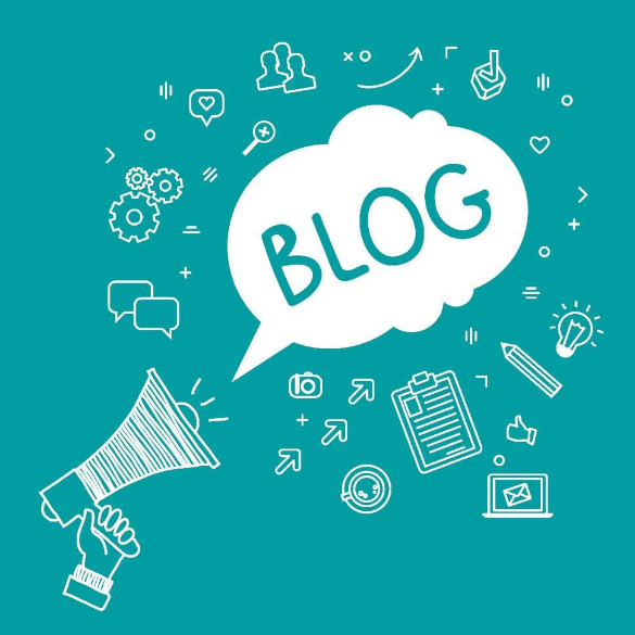 Statistiche utili per dare vita ai contenuti del tuo blog nel 2020