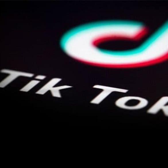 Perchè TikTok ha cambiato il panorama dei social network?