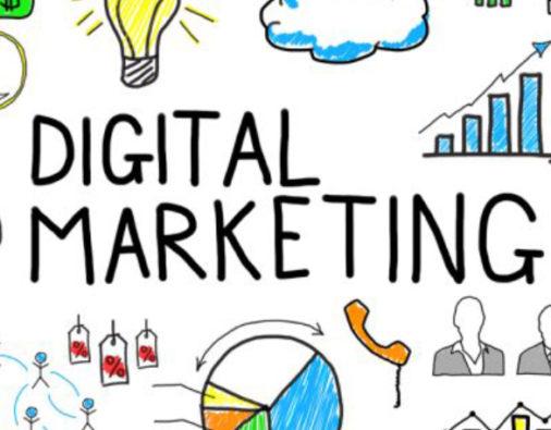 campagne digital marketing