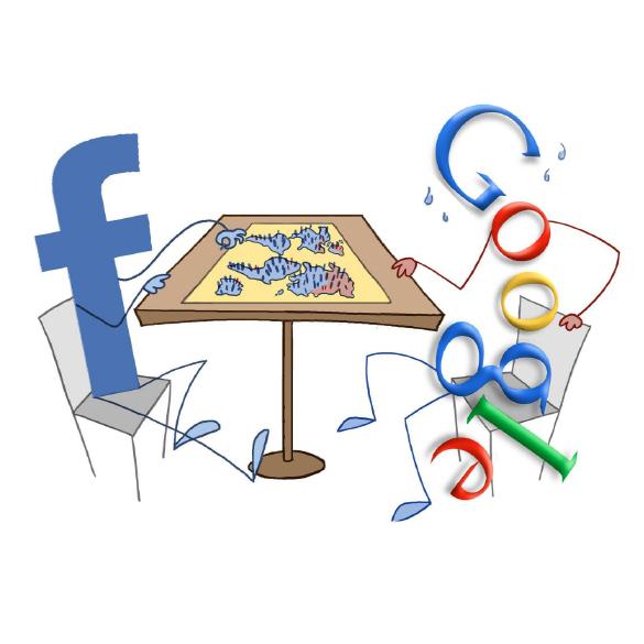 Annunci Facebook vs Google AdWords: Quale dovresti usare?
