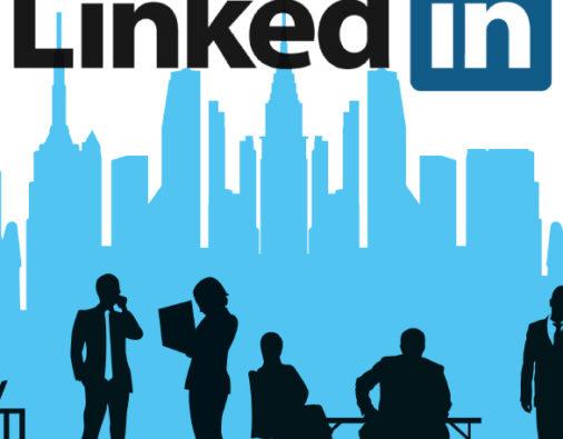 Come ottimizzare il profilo LinkedIn per una migliore visibilità
