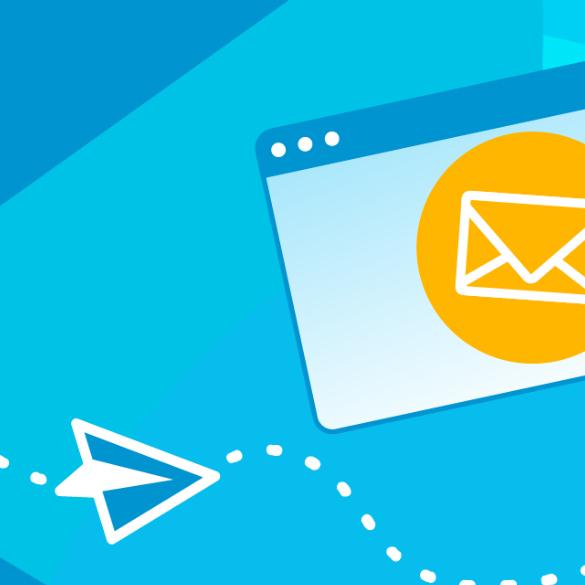 Come rendere le tue e-mail più pertinenti ed efficaci