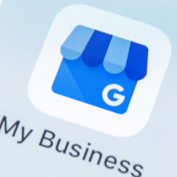 Google My Business cambia a causa di COVID-19