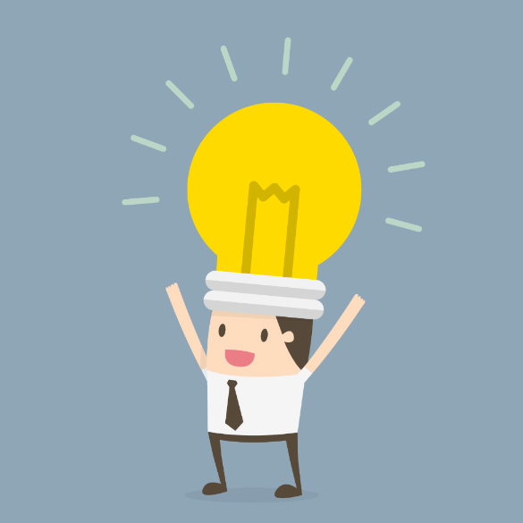 5 passi fondamentali per costruire un grande blog aziendale