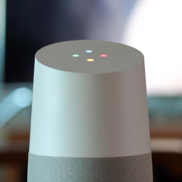 5 Cose che solo Google Home può fare!