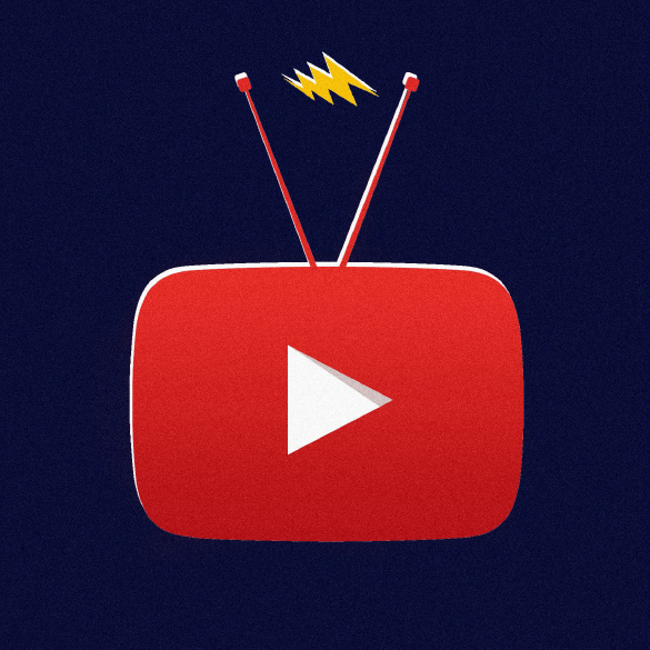 Che cos'è YouTube TV? Ecco tutto ciò che devi sapere