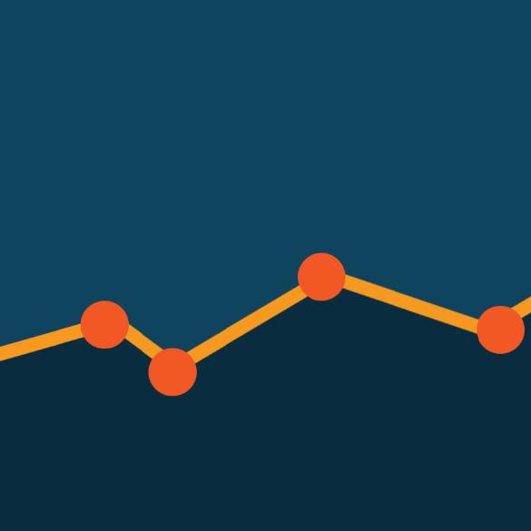 Google URL Builder: come tenere traccia delle campagne in Analytics