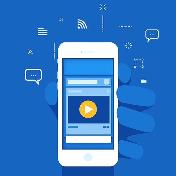 Guida dettagliata su come creare una campagna pubblicitaria su Facebook