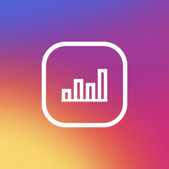 Le 5 metriche più importanti per tenere traccia della crescita di Instagram
