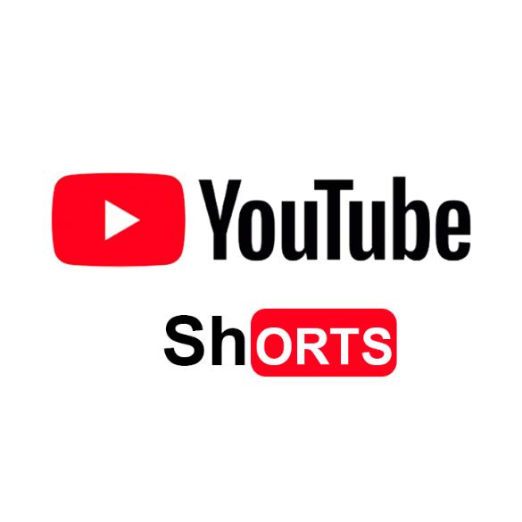 YouTube sta cercando di competere con TikTok?