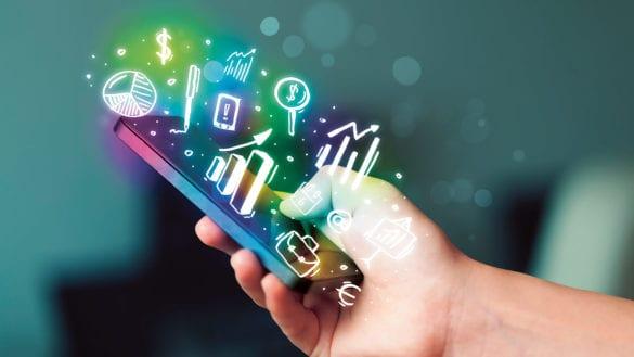Semplici passaggi per migliorare il tuo Marketing Digitale