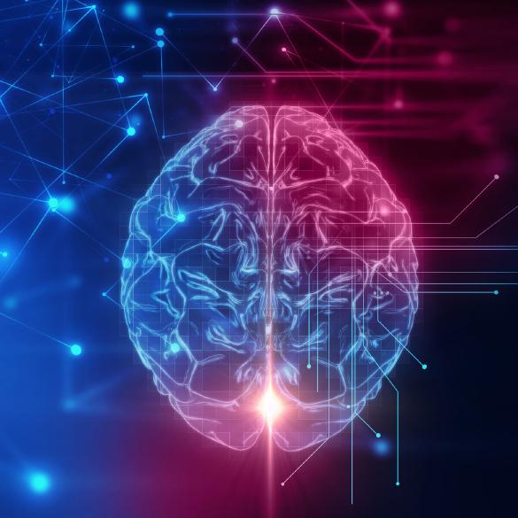 Cosa accadrà quando le macchine diventeranno più intelligenti di noi?