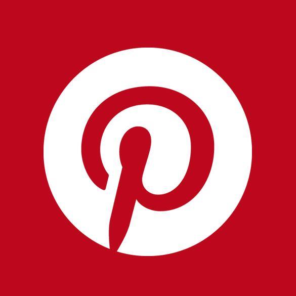 4 passaggi per migliorare il rendimento della tua campagna pubblicitaria su Pinterest