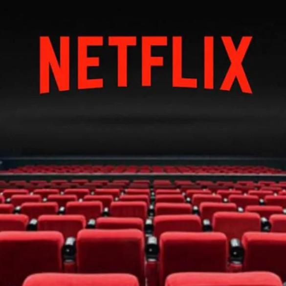Come Netflix utilizza la sua AI per attirare i migliori creator del mondo!