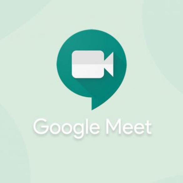 Google sta rendendo Meet gratuito per tutti