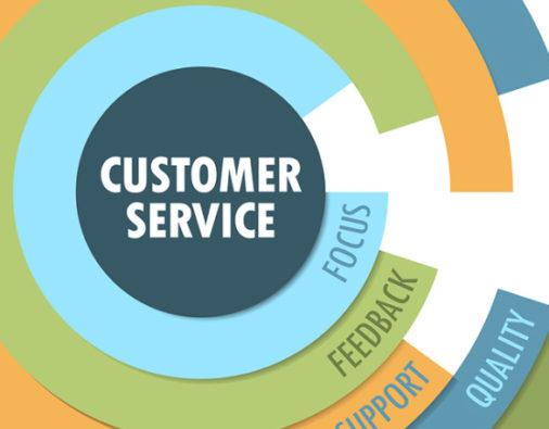 Cos'è e come funziona il Customer Service? Tutto quello che devi sapere