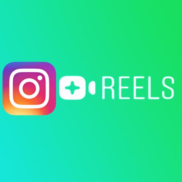 Instagram conferma Reels, il rivale di Tik Tok verrà lanciato ad agosto!
